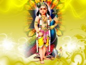 lord-murugan-muruga-pictures-193832