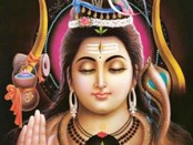 Lord-Shiv